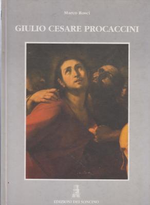 giulio-cesare-procaccini