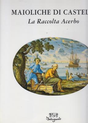 maioliche-di-castelli-la-raccolta-acerbo-