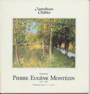 pierre-eugene-montezin-1874-1946-gemalde-