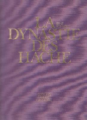 la-dynastie-des-hache-