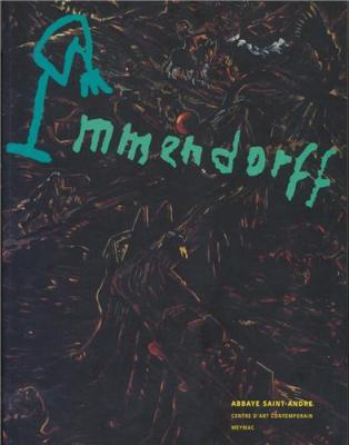 jorg-immendorff-une-peinture-reflexive-