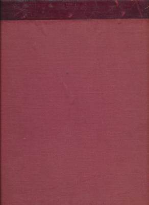le-panorama-l-exposition-universelle-de-1900