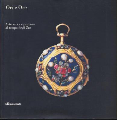 ori-e-ore-arte-sacra-e-profana-al-tempo-degli-zar