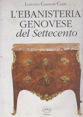 l-ebanisteria-genovese-del-settecento-