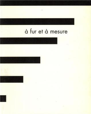 a-fur-et-a-mesure-une-collection-un-point-de-vue-
