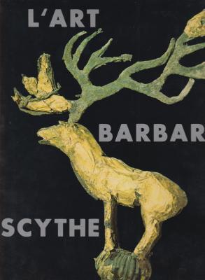l-art-barbare-scythe-de-la-siberie-a-la-mer-noire-