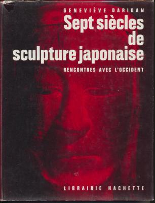 sept-siecles-de-sculpture-japonaise-rencontres-avec-l-occident