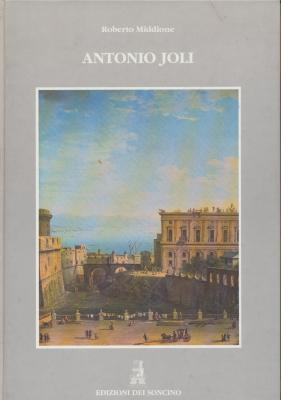 antonio-joli-1700-1784-