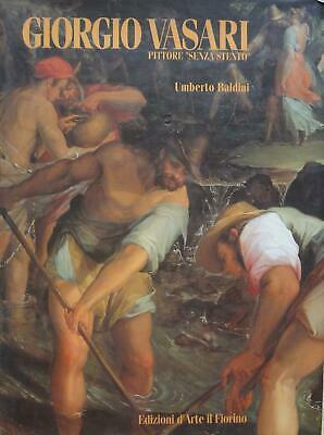 giorgio-vasari-pittore-senza-stento