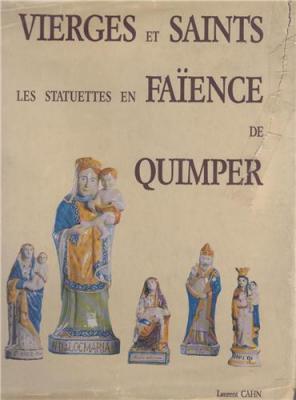 vierges-et-saints-les-statuettes-en-faience-de-quimper-