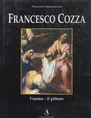 francesco-cozza-l-uomo-il-pittore-