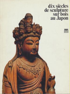 dix-siecles-de-sculpture-sur-bois-au-japon