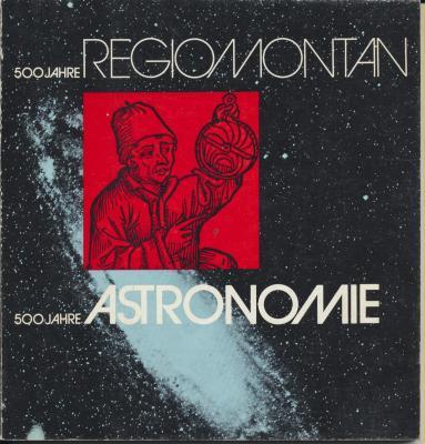 500-jahre-regiomontan-500-jahre-astronomie
