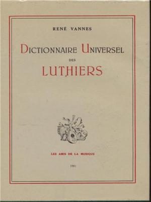 dictionnaire-universel-des-luthiers-tome-premier-et-second-en-1-volume