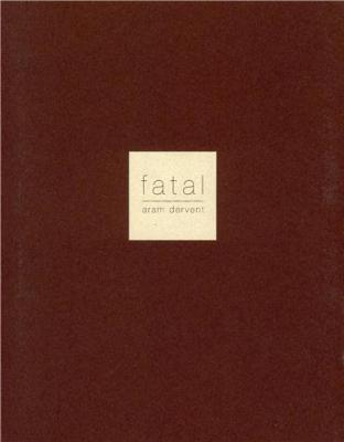 fatal-