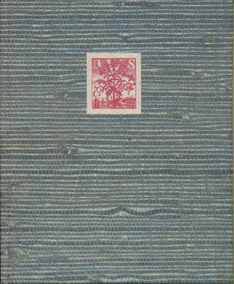 bibliotheque-denise-weil-scheler-precieux-manuscrits-de-petits-formats-livres-et-reliures