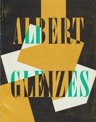 albert-gleizes-musee-national-d-art-moderne-exposion-retrospective-1964-1965