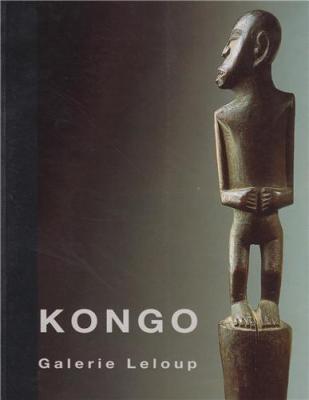 kongo-objets-de-bois-objets-d-ivoire-