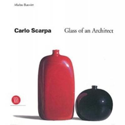carlo-scarpa-glass-of-an-architect