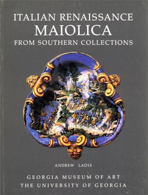 italian-renaissance-maiolica-from-southern-collections