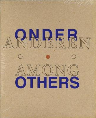 among-others-