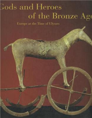 gods-and-heroes-of-the-bronze-age-europe-at-the-time-of-ulysses-