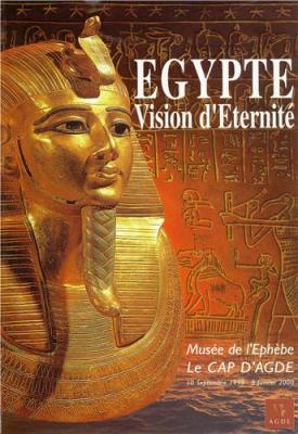 egypte-vision-d-eternite-