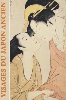 visages-du-japon-ancien
