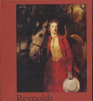 sir-joshua-reynolds-1723-1792