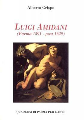 luigi-amidani-parma-1591-post-1629-