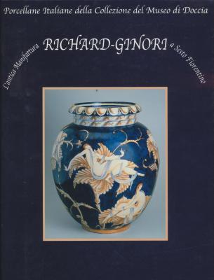 l-antica-manifattura-richard-ginori-a-sesto-fiorentino