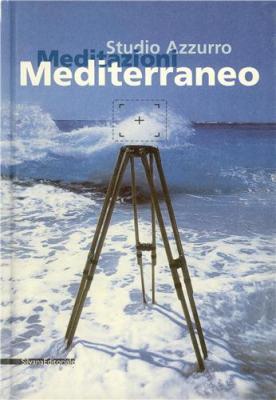 studio-azzurro-meditazioni-mediterraneo-