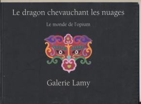 le-dragon-chevauchant-les-nuages-le-monde-de-l-opium