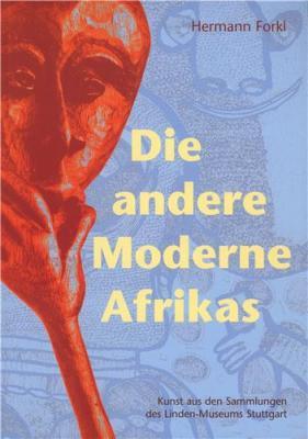 die-andere-moderne-afrikas-