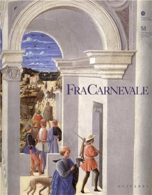 fra-carnevale-un-artista-rinascimentale-da-filippo-lippi-a-piero-della-francesca-