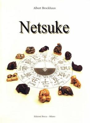 netsuke-