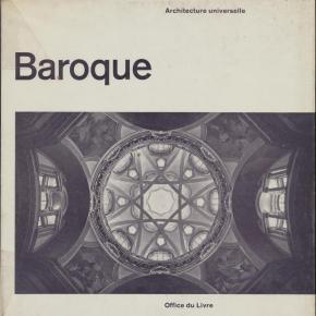 baroque-italie-et-europe-centrale