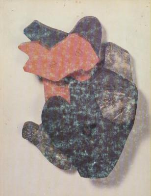 hans-arp-im-kunstmuseum-basel-1982
