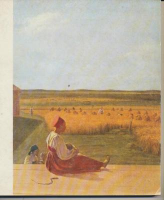 la-peinture-russe-a-l-epoque-romantique