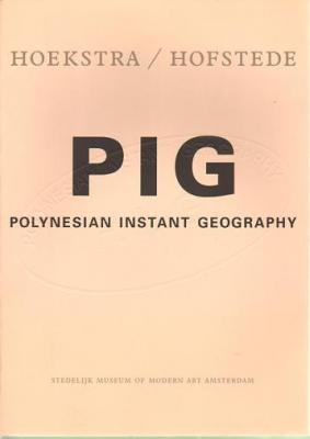 pig-polynesian-instant-geography-version-neerlandaise-et-francaise-