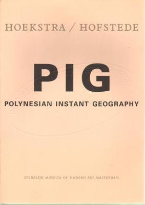pig-polynesian-instant-geography-version-neerlandaise-et-francaise-