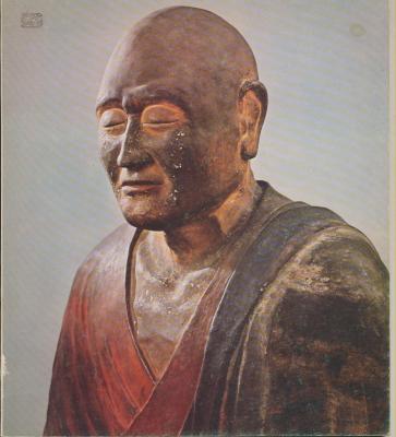 toshodaiji-tresors-d-un-temple-japonais