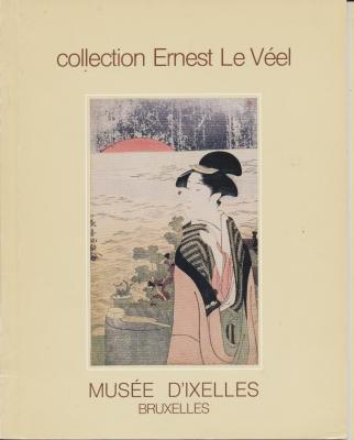 estampes-japonaises-de-la-collection-ernest-le-vell-