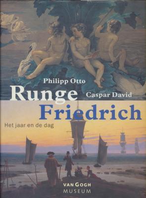 philipp-otto-runge-caspar-david-friedrich-het-jaar-en-de-dag