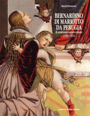 bernardino-di-mariotto-da-perugia-il-ventennio-sanseverinate-1502-1521-