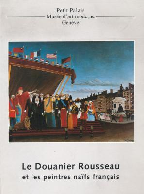 le-douanier-rousseau-et-les-peintres-naifs-francais-