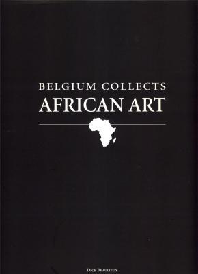 belgium-collects-african-art-