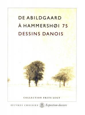 de-abildgaard-a-hammershoi-dessins-danois
