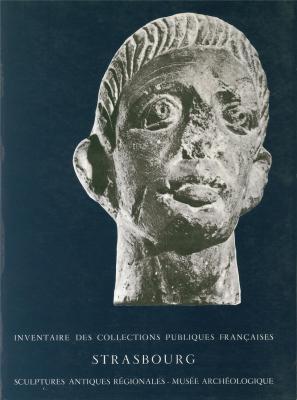sculptures-antiques-regionales-strasbourg-
