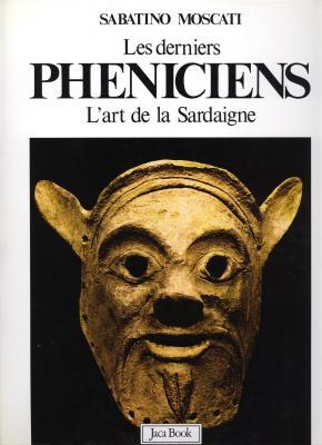 les-derniers-pheniciens-l-art-de-la-sardaigne-